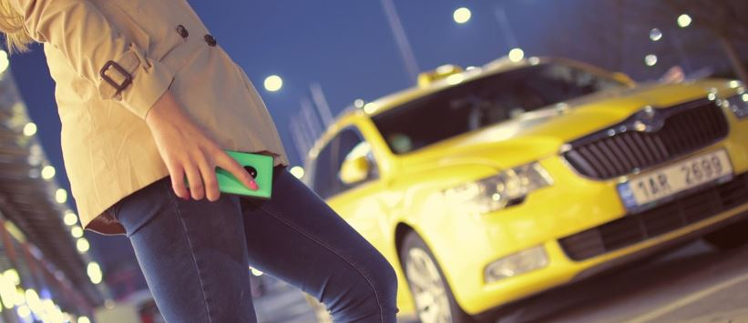 Five Fresh Ways to Leverage Loyalty in the Sharing Economy