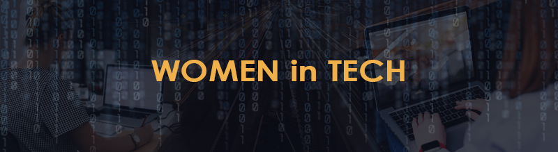 Women in Tech: An interview with Rosalynn Chong, Director of Engineering – Snipp Interactive