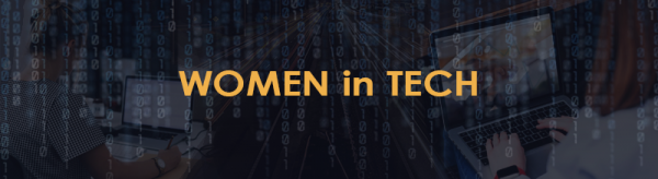 Women in Tech: An interview with Kim Lim, Director of Project Management – Snipp Interactive