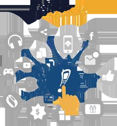 How Digital Rewards Can Incentivize Customer Loyalty