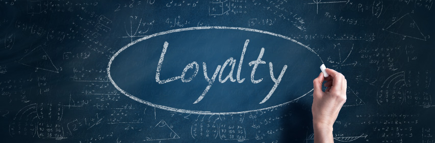 Stats & Facts: Loyalty and Incentive Program Overview and Data for 2013-2014