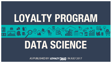 Loyalty Data Science WP title img 457x258