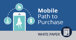 Mobile-Path-to-Purchase-WP-Website-Thumbnail_300x160