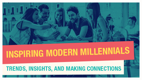 Modern Millenials title img 457x258