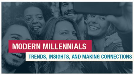 Modern Millennials Info title img 457x258