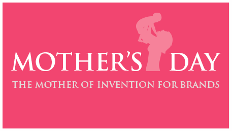 Mothers Day infographic title img 457x258