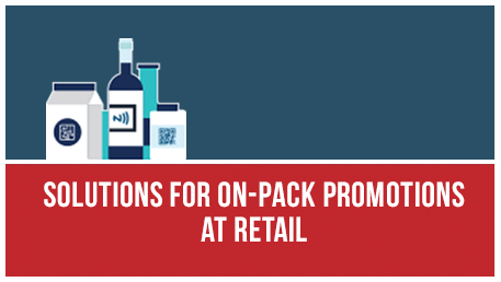 On Pack Promo WP title img 457x258