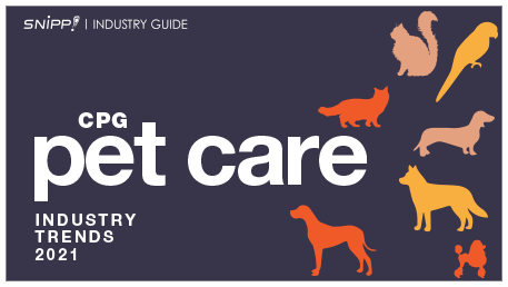 Pet Care Guide 2021 WP title img 457x258