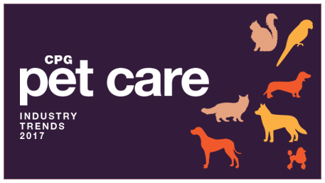 Pet care Guide title img 457x258