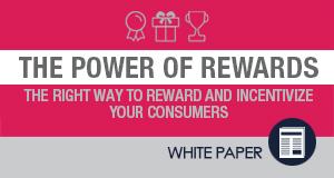 Power-of-Rewards-WP-Website-Thumbnail_300x160