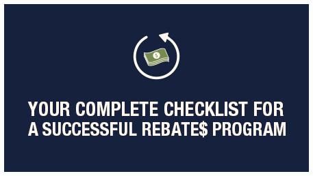 Rebates Checklist title img 457x258
