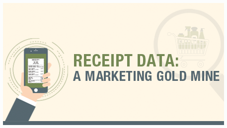 Receipt Data Infographic title img 457x258