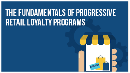 Retail Loyalty WP title img 457x258