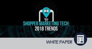 Shopper-Tech-2018-Website-Thumbnail_300x160