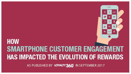Smartphone Customer Engagement - Rewards WP title img 457x258