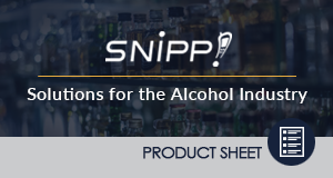 Snipp-Alcohol Solutions -Website-Thumbnail_300x160
