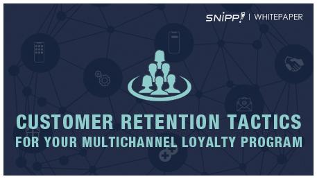 Snipp-Customer-retention-Tactics title img 457x258