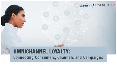 Snipp-Omnichannel Loyalty title img 457x258