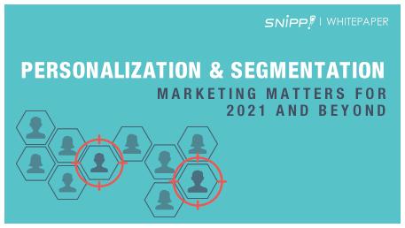 Snipp-Segmentation-Personalisation title img 457x258