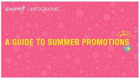 Summer Promotions 2021 infographic title img 457x258