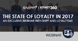 Webinar-state-of-loyalty-in2017_resource_thumbs-1