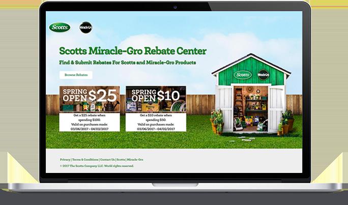 rebates-consumer-screen