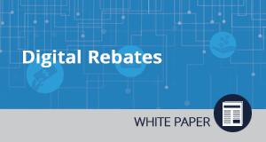 resource_thumbs_rebates_WP