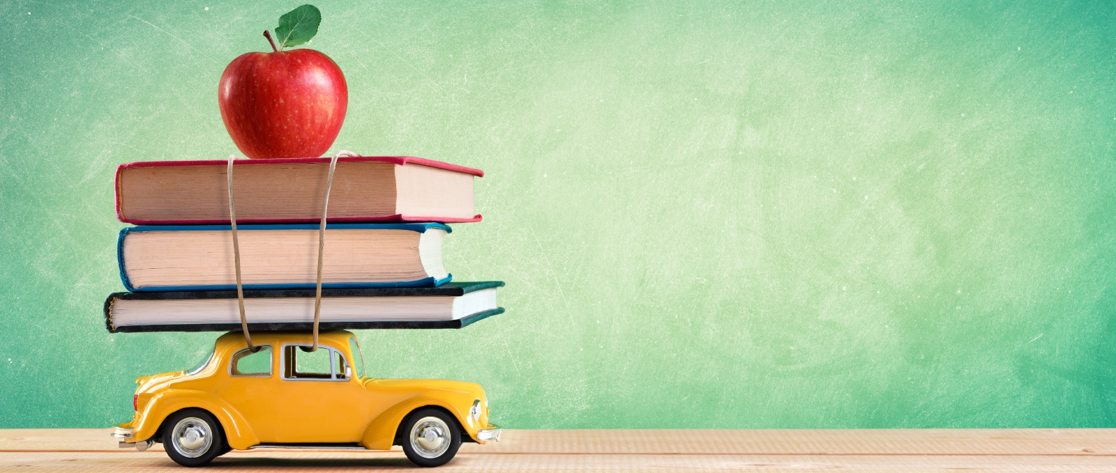 Don't Get Schooled: 3 Lessons in Back To School Promotions
