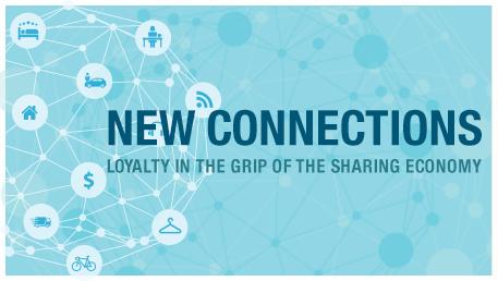 sharing economy WP title img 457x258