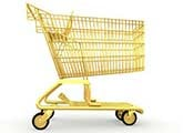 shopping_cart_sm_v