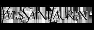 ysl website